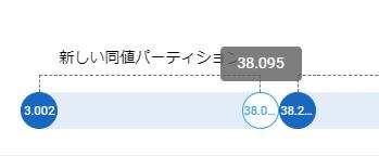 f:id:kz_suzuki:20201215195201p:plain