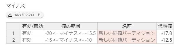 f:id:kz_suzuki:20201215195216p:plain