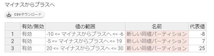 f:id:kz_suzuki:20201215195240p:plain