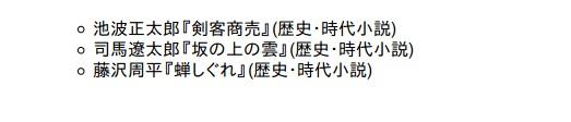 f:id:kzhishu:20160920222619j:plain