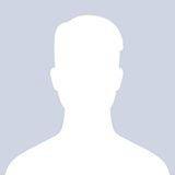f:id:kzkohashi:20180105205044p:plain