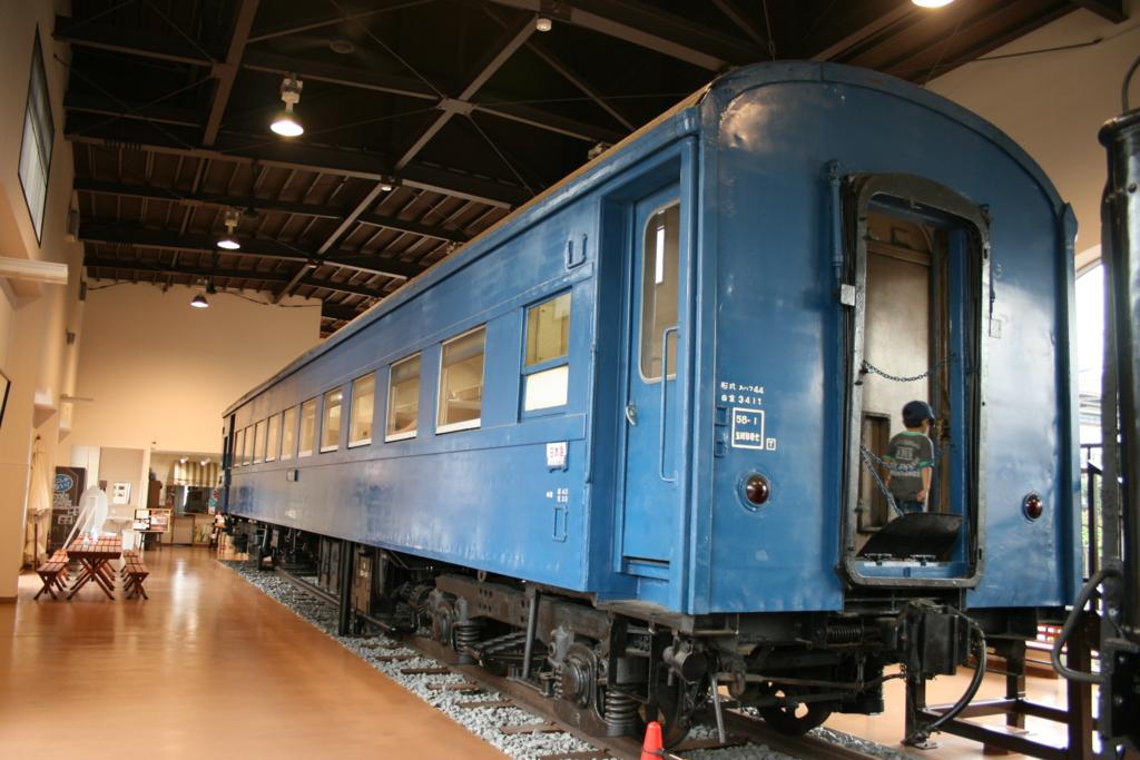 スハフ4425