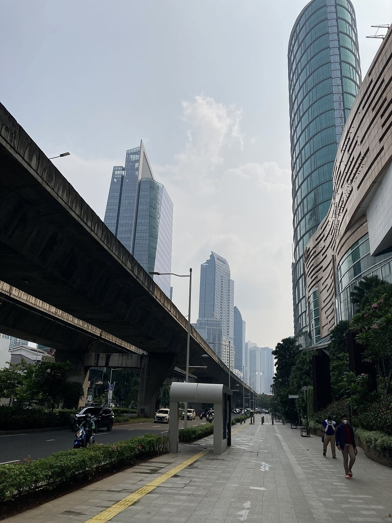 f:id:kznrDiIndonesia:20210607005118j:plain
