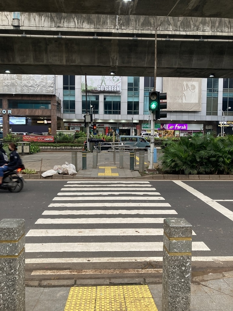 f:id:kznrDiIndonesia:20210622023338j:plain