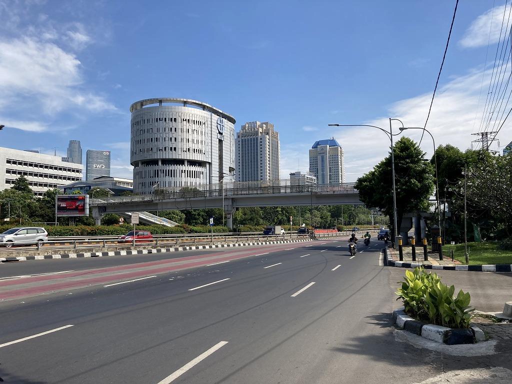 f:id:kznrDiIndonesia:20210626230841j:plain