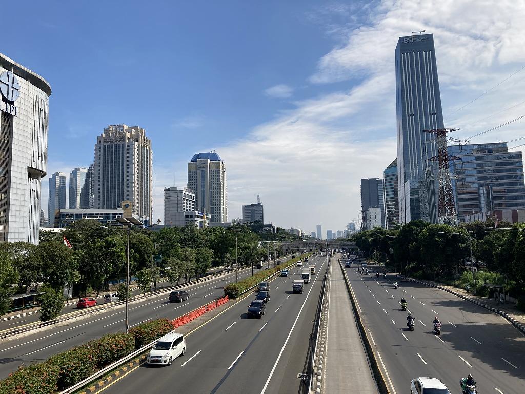 f:id:kznrDiIndonesia:20210626231025j:plain