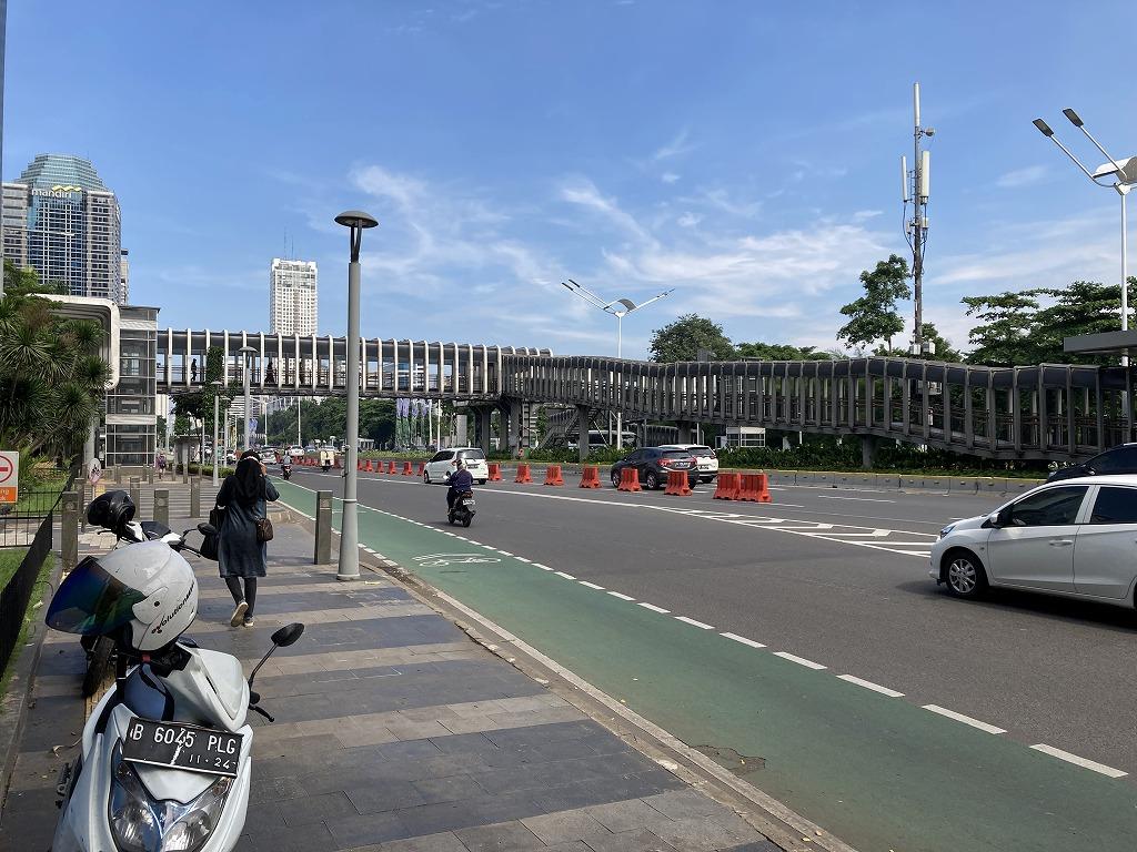 f:id:kznrDiIndonesia:20210627000310j:plain