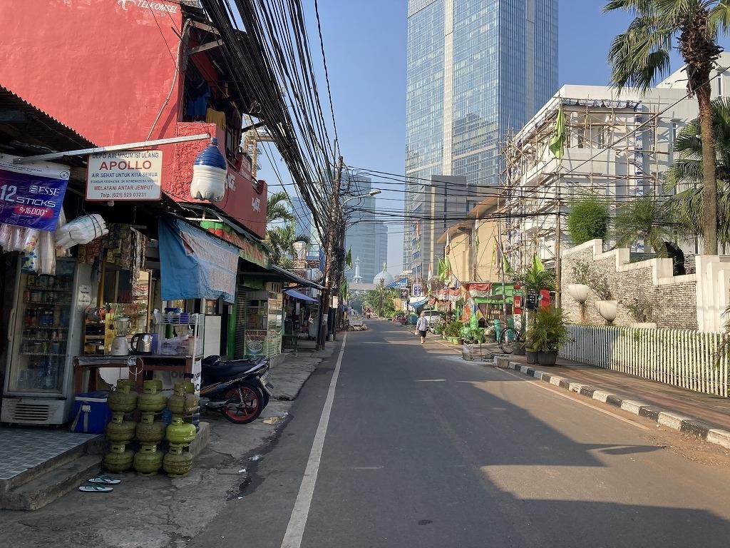 f:id:kznrDiIndonesia:20210704122545j:plain
