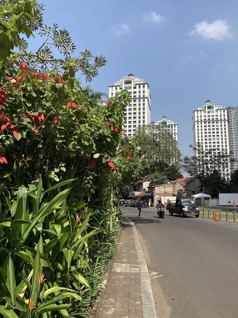 f:id:kznrDiIndonesia:20211014232107j:plain