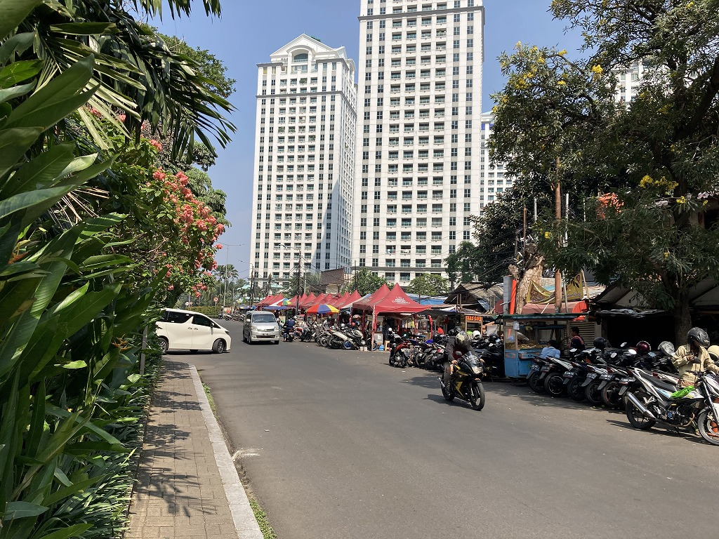 f:id:kznrDiIndonesia:20211014232122j:plain