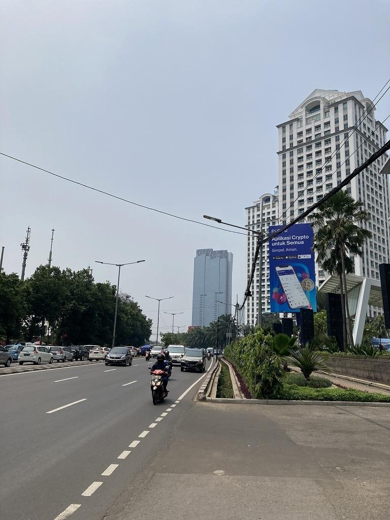 f:id:kznrDiIndonesia:20211017095755j:plain