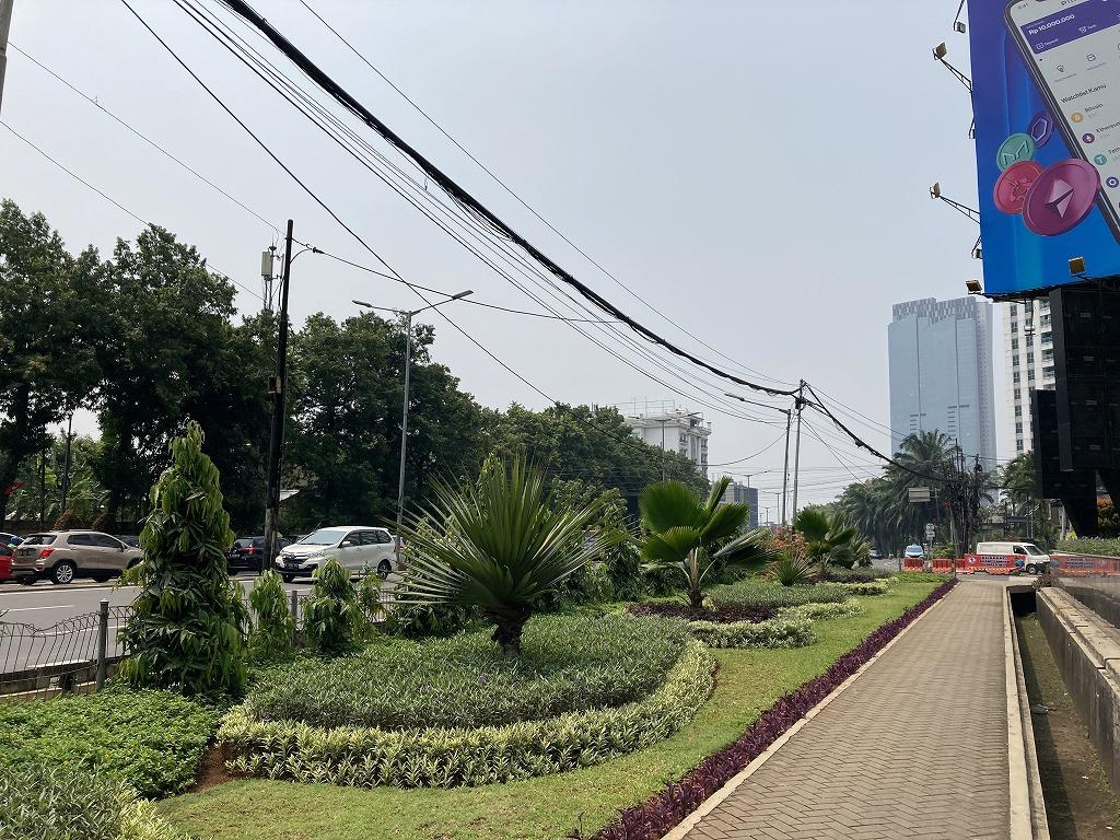 f:id:kznrDiIndonesia:20211017095805j:plain