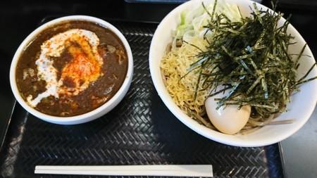 2018-06-02_黒カレー肉そば