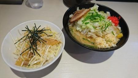 2018-06-03ゴル麺