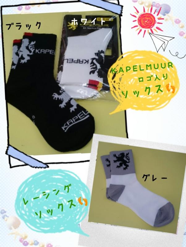 f:id:l-alpe--rumi:20160513122829j:plain
