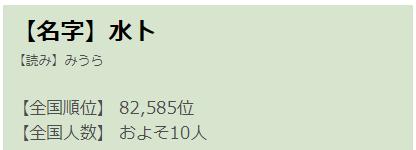f:id:l-i-t:20210409184643p:plain