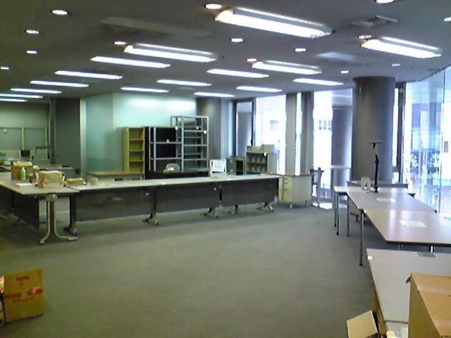 f:id:l-library:20081209110857j:image
