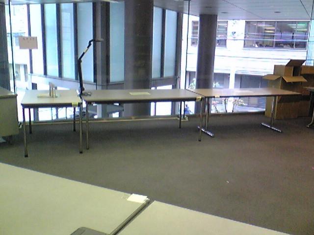 f:id:l-library:20081209110928j:image