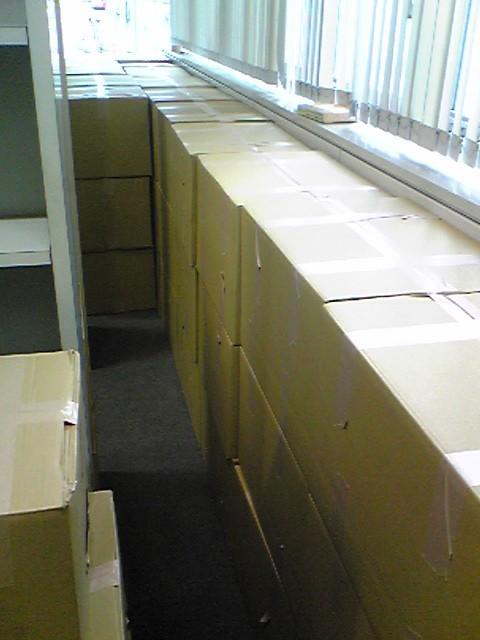 f:id:l-library:20081209111445j:image