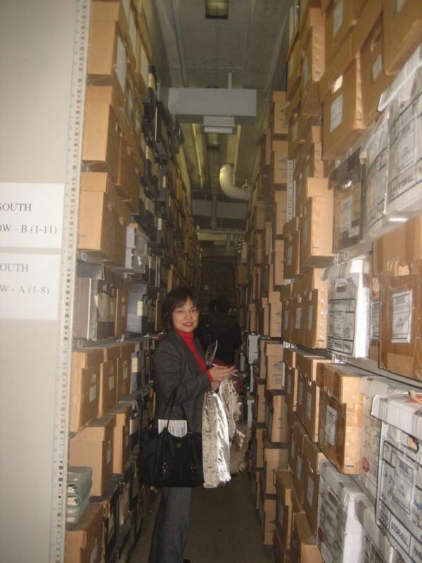 f:id:l-library:20090203115559j:image