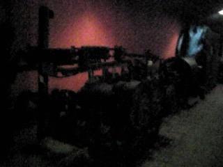f:id:l-library:20090322162912j:image