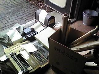 f:id:l-library:20090322191503j:image