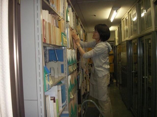 f:id:l-library:20090730103016j:image