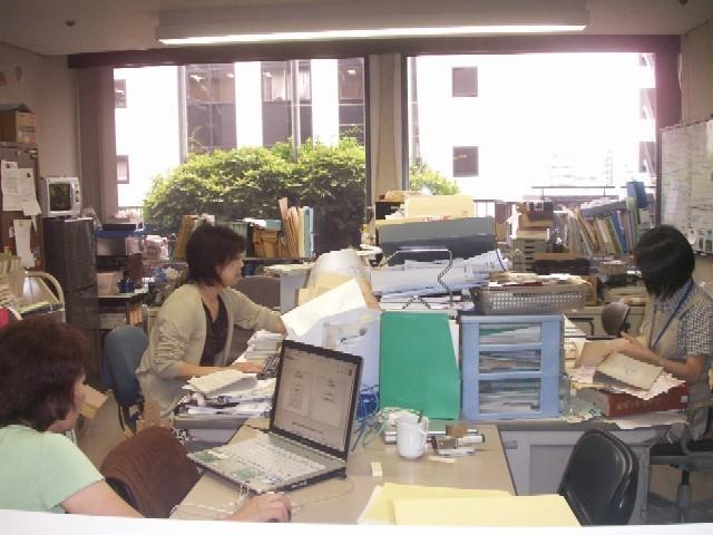 f:id:l-library:20090730103018j:image