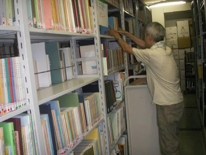 f:id:l-library:20090807162007j:image