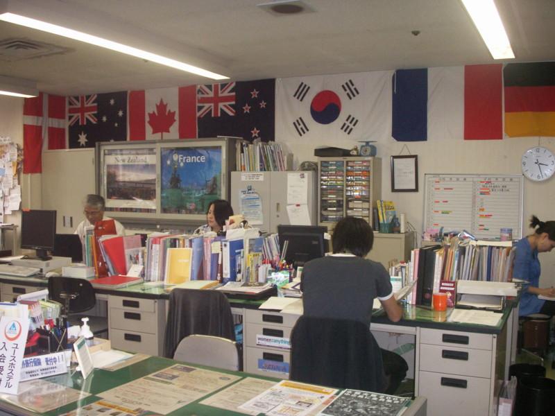 f:id:l-library:20090923190036j:image