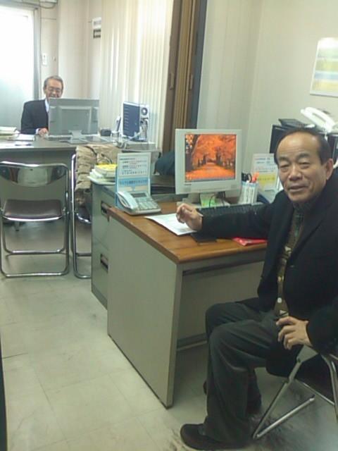 f:id:l-library:20100120130608j:image