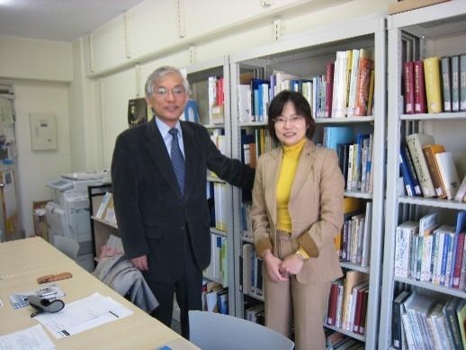 f:id:l-library:20100308142437j:image