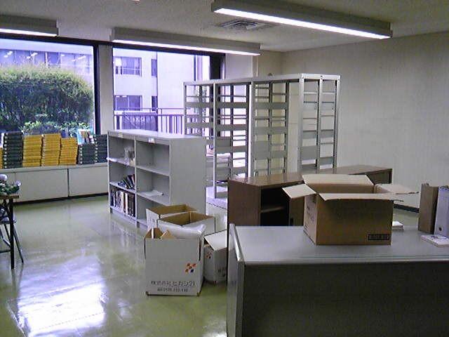 f:id:l-library:20100610134209j:image