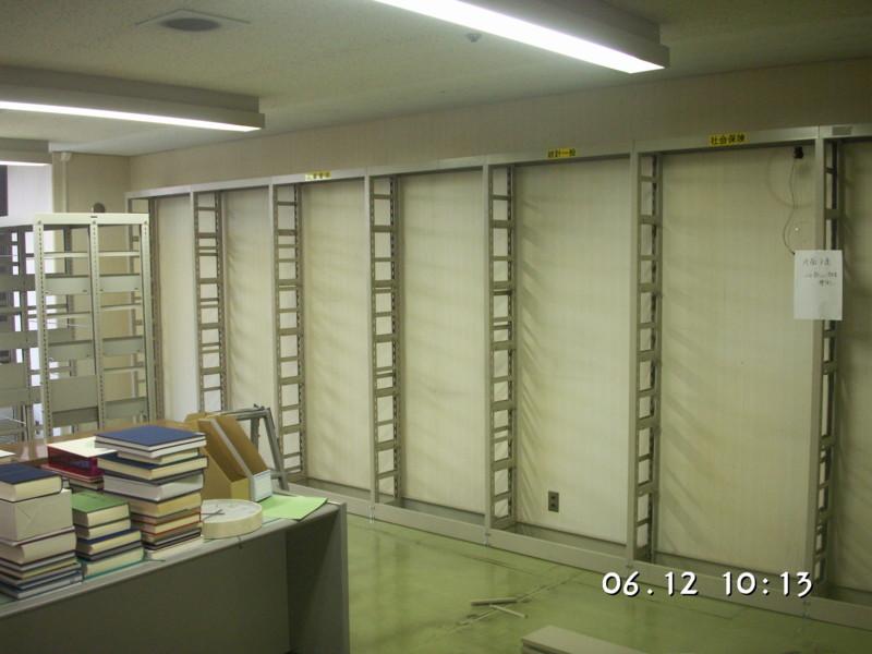 f:id:l-library:20100612101311j:image