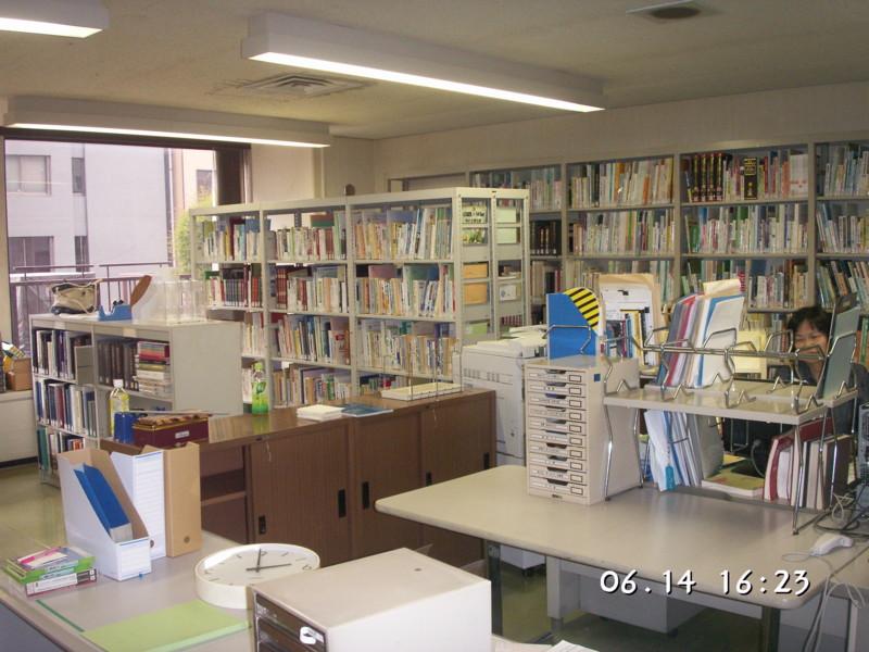 f:id:l-library:20100614162335j:image