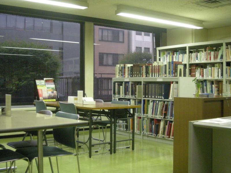 f:id:l-library:20100615180454j:image:w360