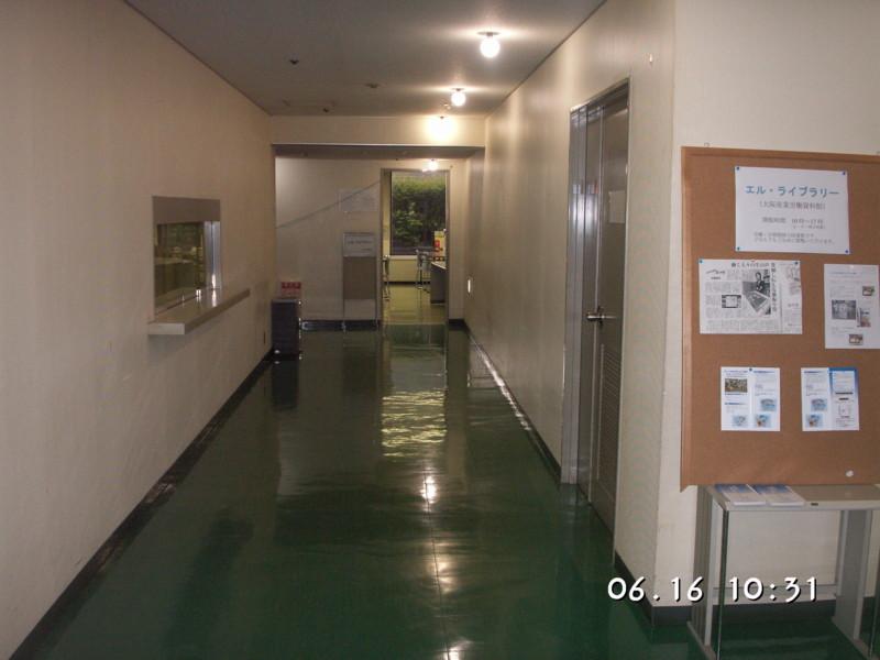 f:id:l-library:20100616103111j:image