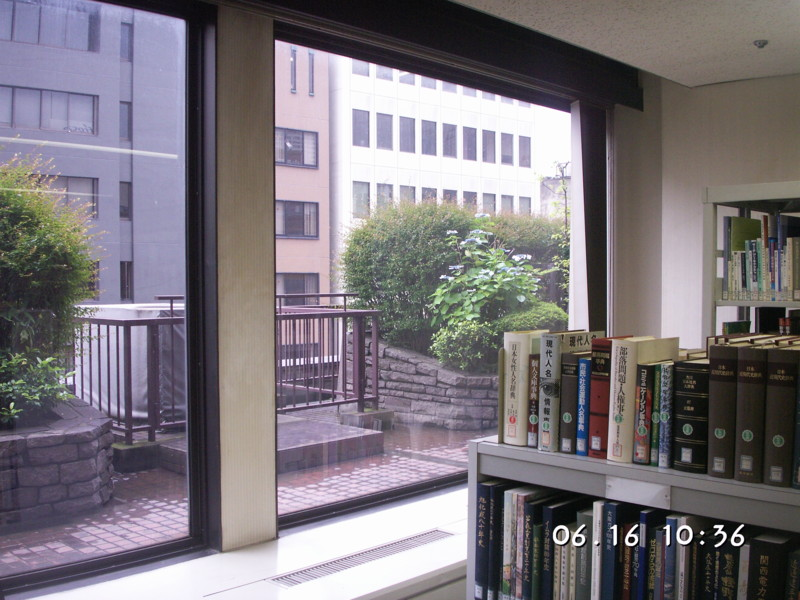 f:id:l-library:20100616103611j:image