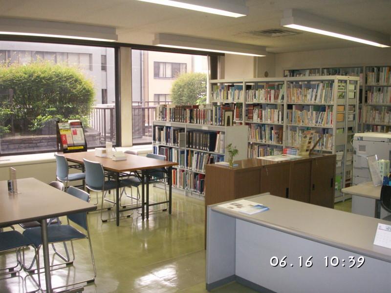 f:id:l-library:20100616103952j:image