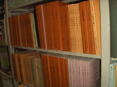 f:id:l-library:20100714135158j:image