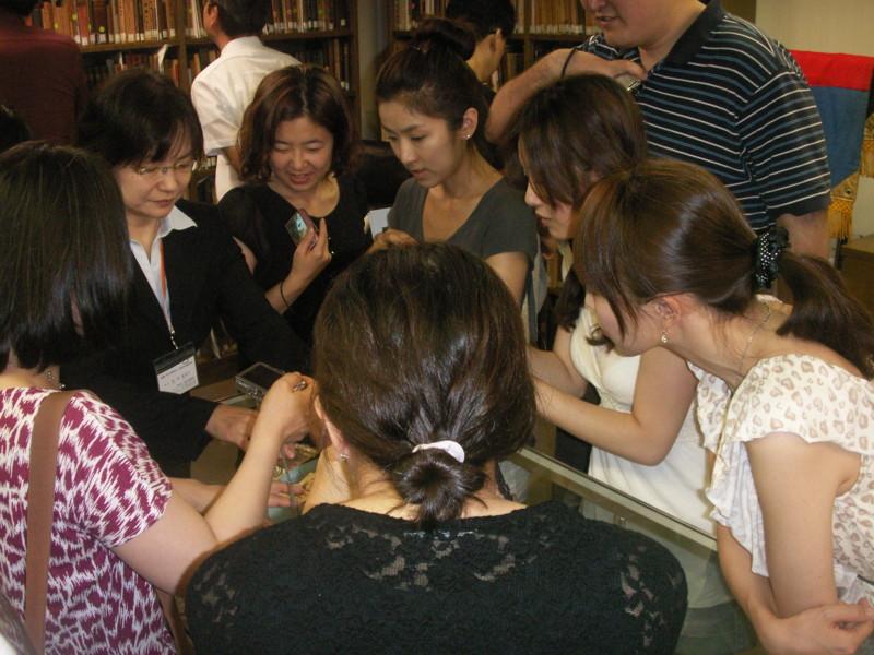 f:id:l-library:20100727110220j:image