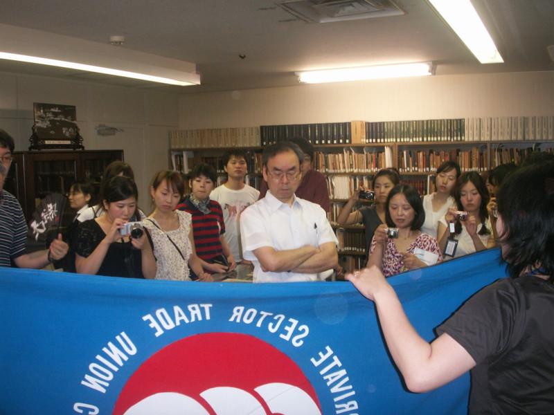 f:id:l-library:20100727111237j:image