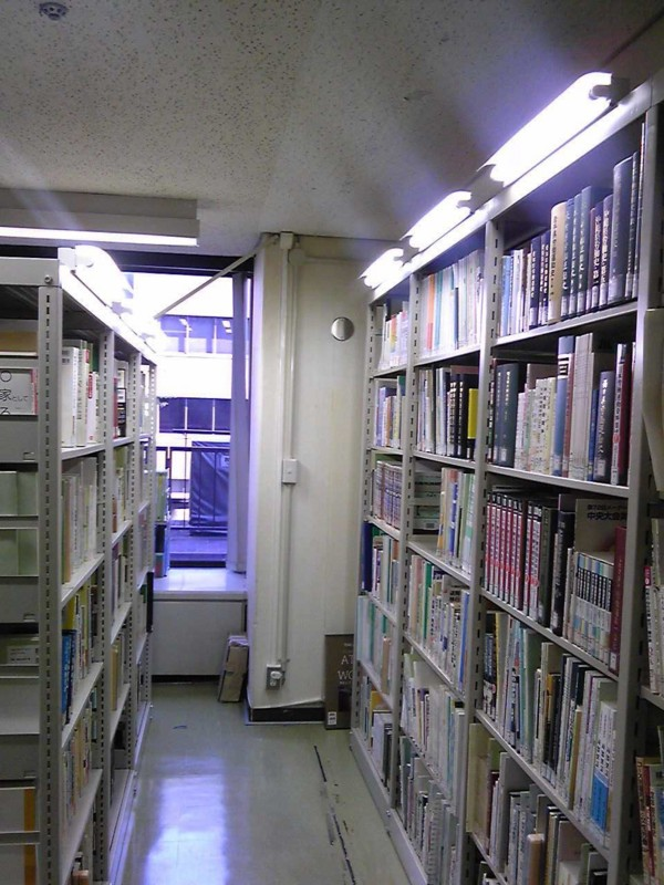 f:id:l-library:20100818100956j:image