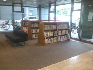 f:id:l-library:20100901093748j:image