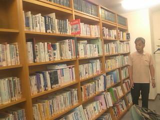 f:id:l-library:20100901095241j:image