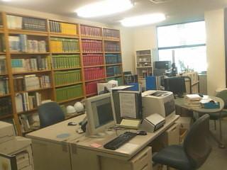 f:id:l-library:20100901095404j:image