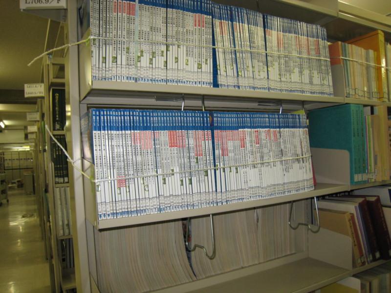 f:id:l-library:20110520153120j:image:w360