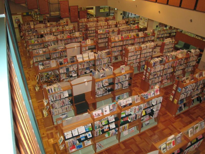 f:id:l-library:20110913173532j:image:w640