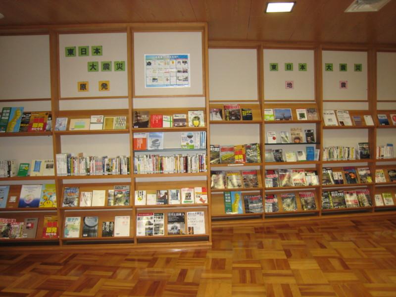 f:id:l-library:20110913174036j:image:w360