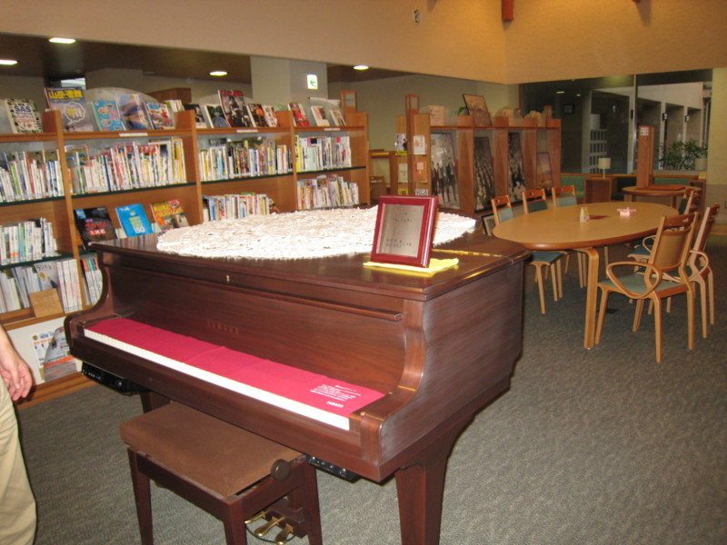 f:id:l-library:20110913174227j:image:w360